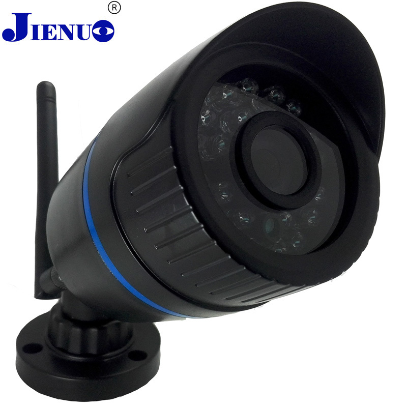 1080p ip camera wireless outdoor infrared wifi video surveillance cameras cctv camera 2 0mp mini - Exterior surveillance cameras for home ...