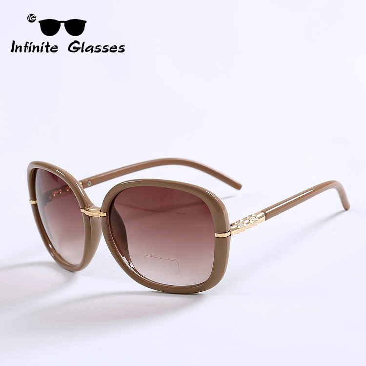 fashion sunglasses for women mkgo  fashion sunglasses for women