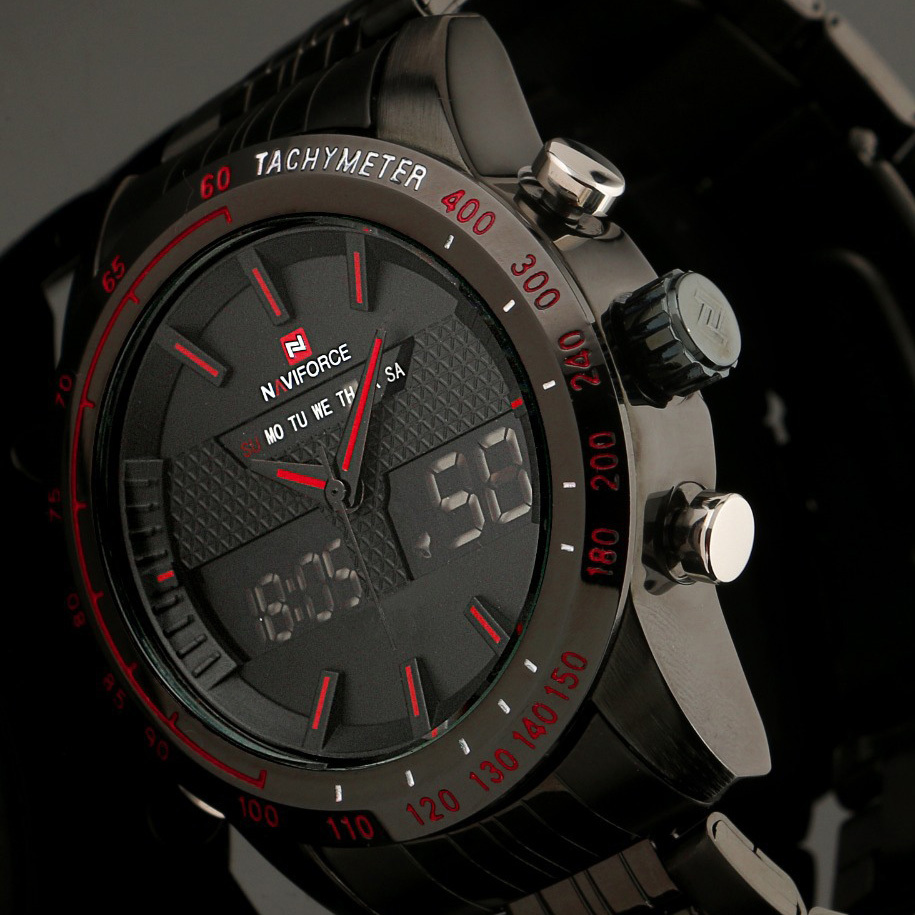 black coinjooz watches fastrack product analogue watch