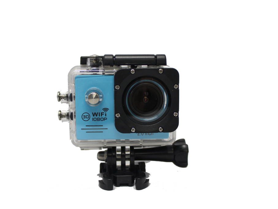 2015 new wifi model action camera 1080p sj7000 with sd for New camera 2015