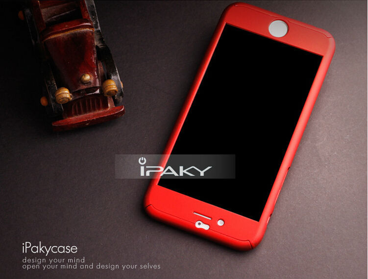 360 protection case iphone 6