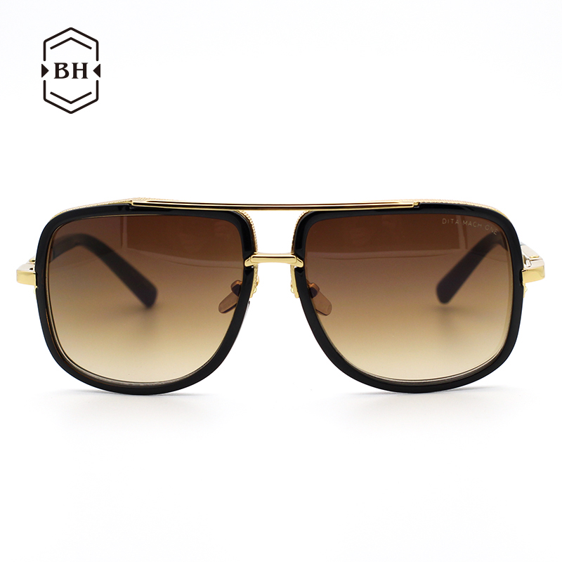 Dita Sunglasses Men  dita sunglasses mens 6am mall com