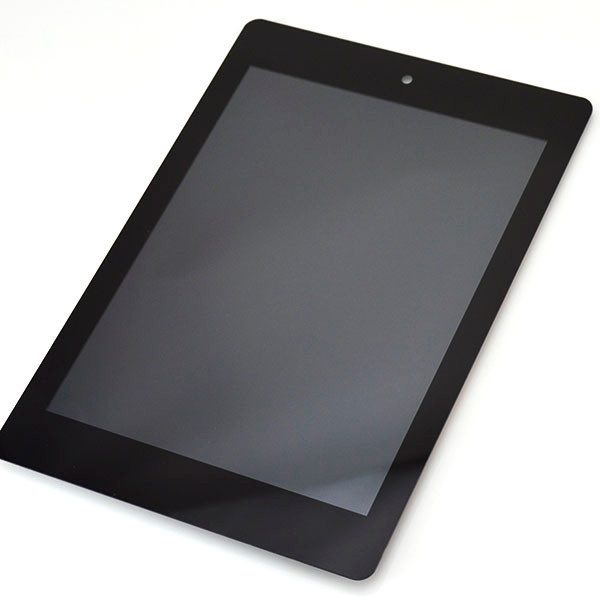 Tablet LCDs & Panels