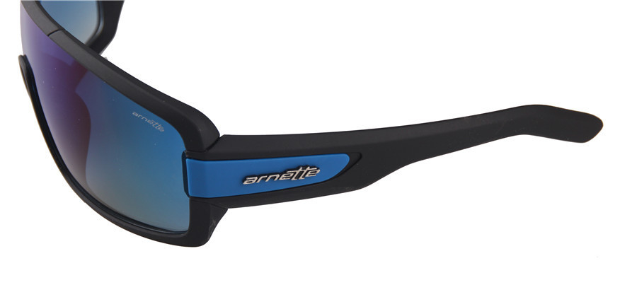 Arnette Sunglasses Review  high quality arnette sunglasses men and woman with doctor designer