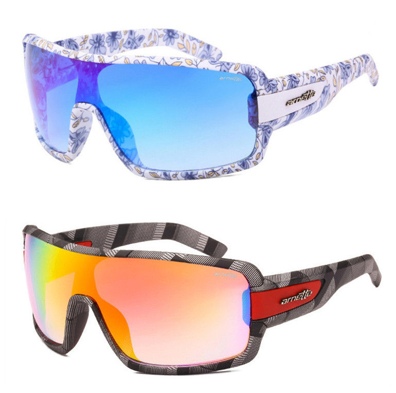 df4d1272bb High Quality Arnette Sunglasses Men and Woman With Doctor Designer Limited  Summer Sport Sun .