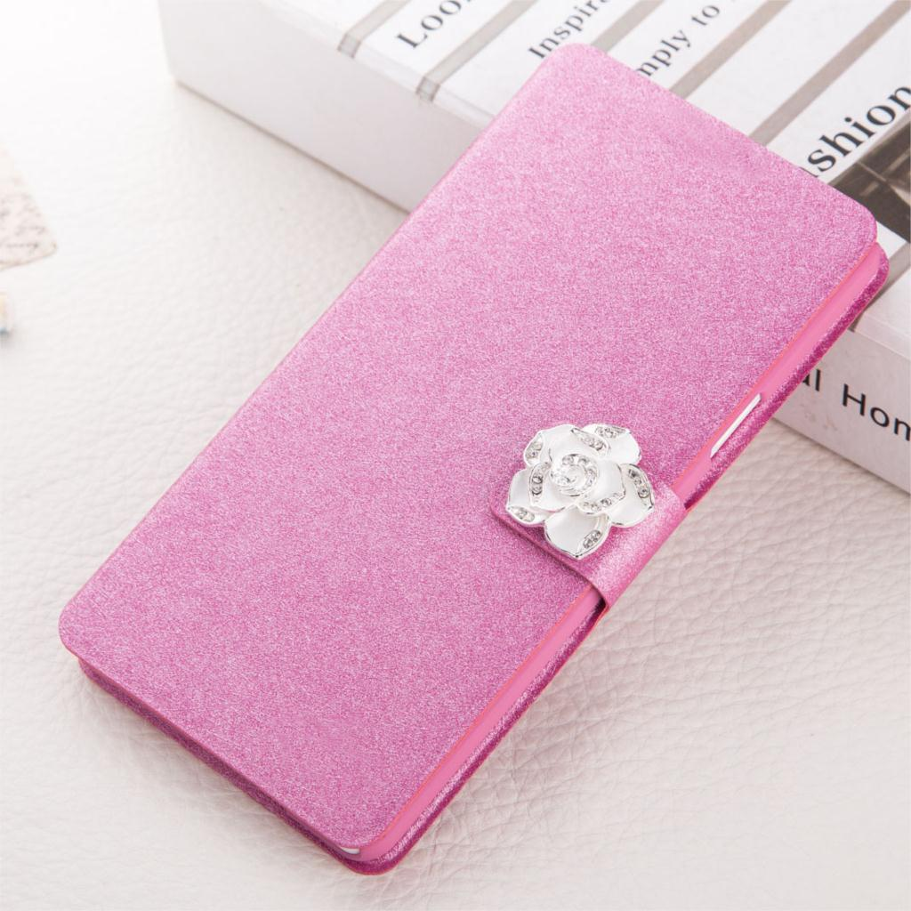 big sale 357f8 2eb71 Hot Sale Cases Luxury Flip Phone Cases Cover For Samsung Galaxy A3 A3000  Bling Diamond Cases For Samsung Galaxy A3 A3000