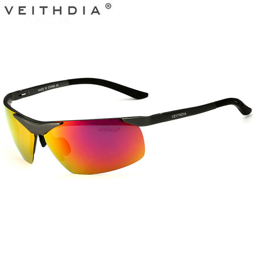 71cd1001a22 Best Ray Ban Sunglasses For Driving 9game