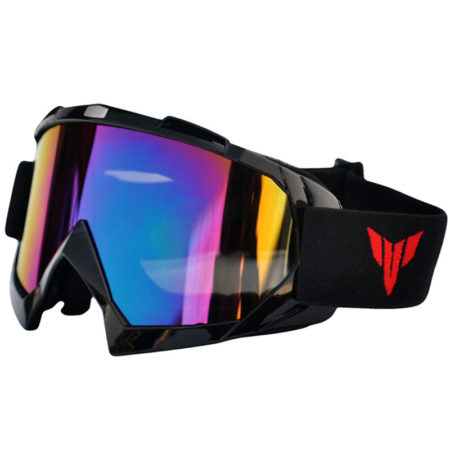 ski goggles mens vvow  Shipping My Heart motocross helmet goggles ski goggles wind and dust goggles  glasses