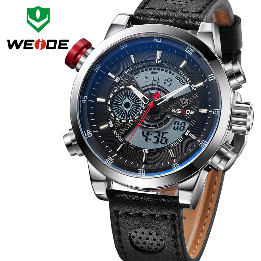 stylish alibaba suppliers com name wholesale brand watches manufacturers mens luxury showroom at and