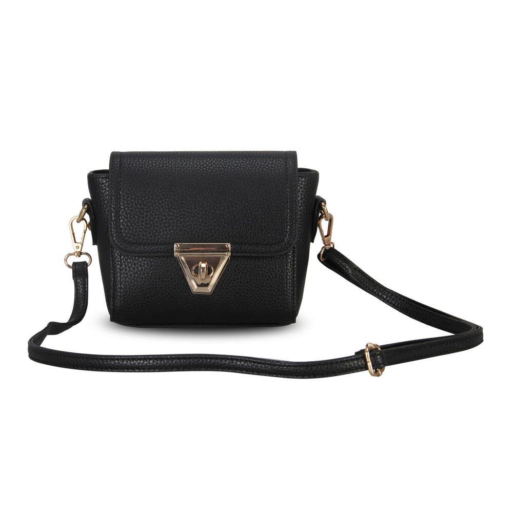 57b2f10f5786 VEEVAN women messenger bags pu leather women handbag shoulder bags designer  handbags clutch purses bolsas femininas crossbody