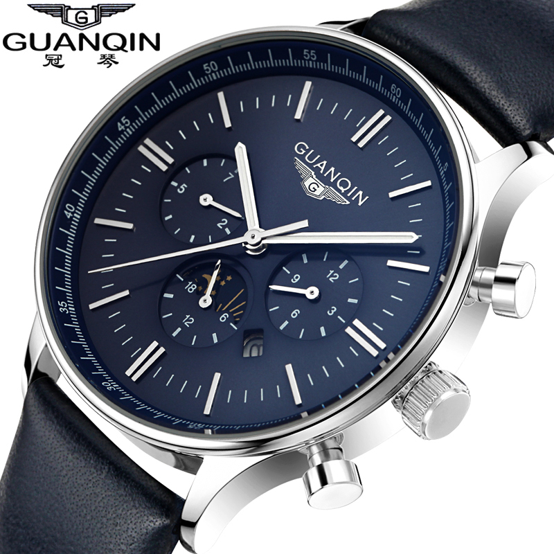 casual dial from luxury watch brand big designer men unique watches oulm large item s vintage fashion famous design quartz relogio in leather mens oversized masculino military male
