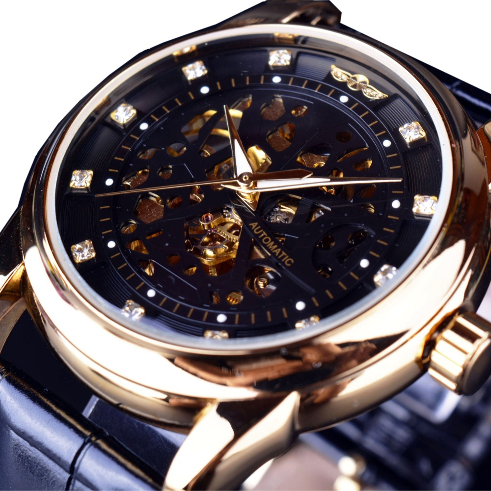 stainless intl mens for watches watchs luxury male function mechanical famous wrist brand famousmale business men top catalog black watchsstainless products band kinyued waterproof clock calendar watch steel