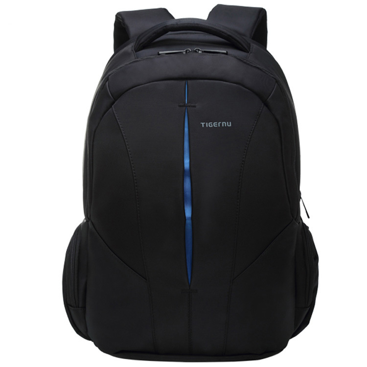 Hot Selling Brand Notebook Computer Laptop Backpack 15.6 Men's ...