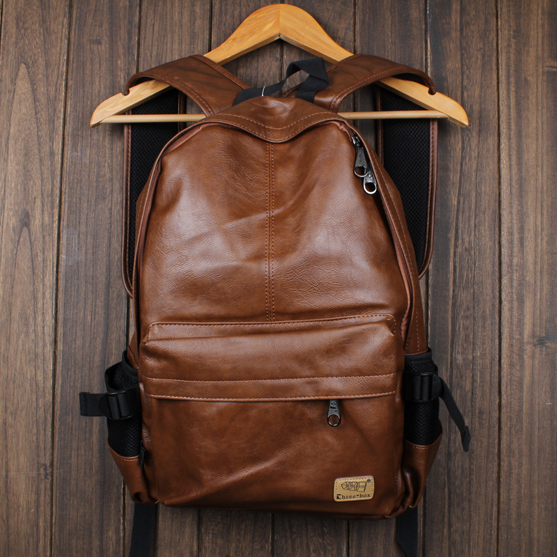 2015-New-designer-brand-fashion-black-genuine-leather-men-s-backpacks-preppy-style-brown-women-backpack-2.jpg
