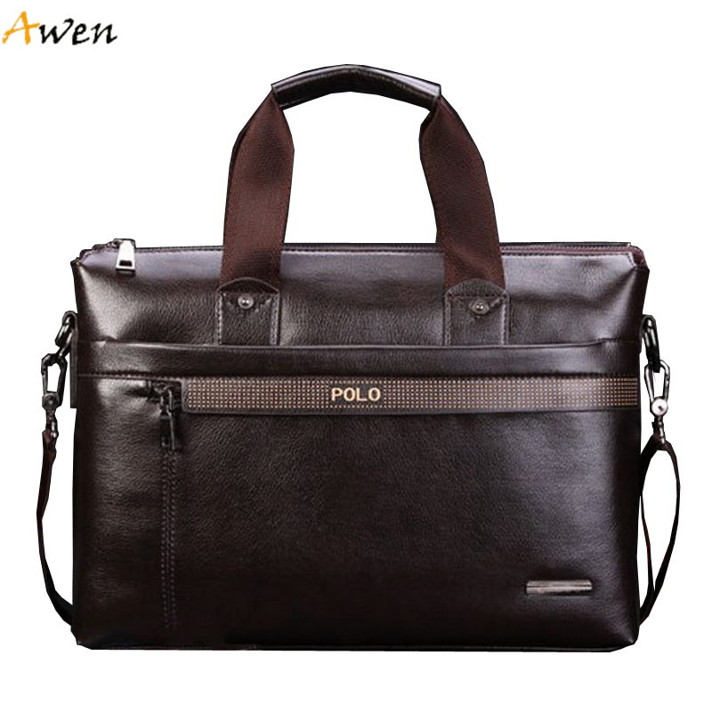 AWEN-free shipping hot sell new arrival luxury designer shoulder bag ... 7ec68ee04e145