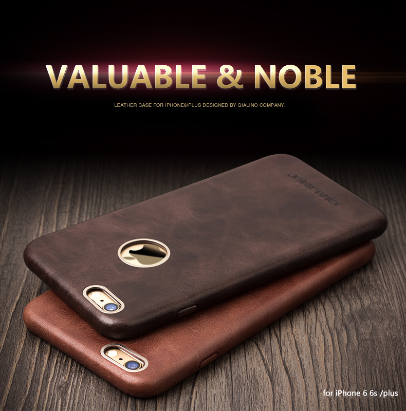 leather case iphone 6 6s