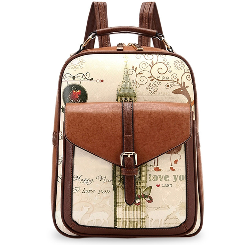 college bag for women with excellent pictures sobatapkcom