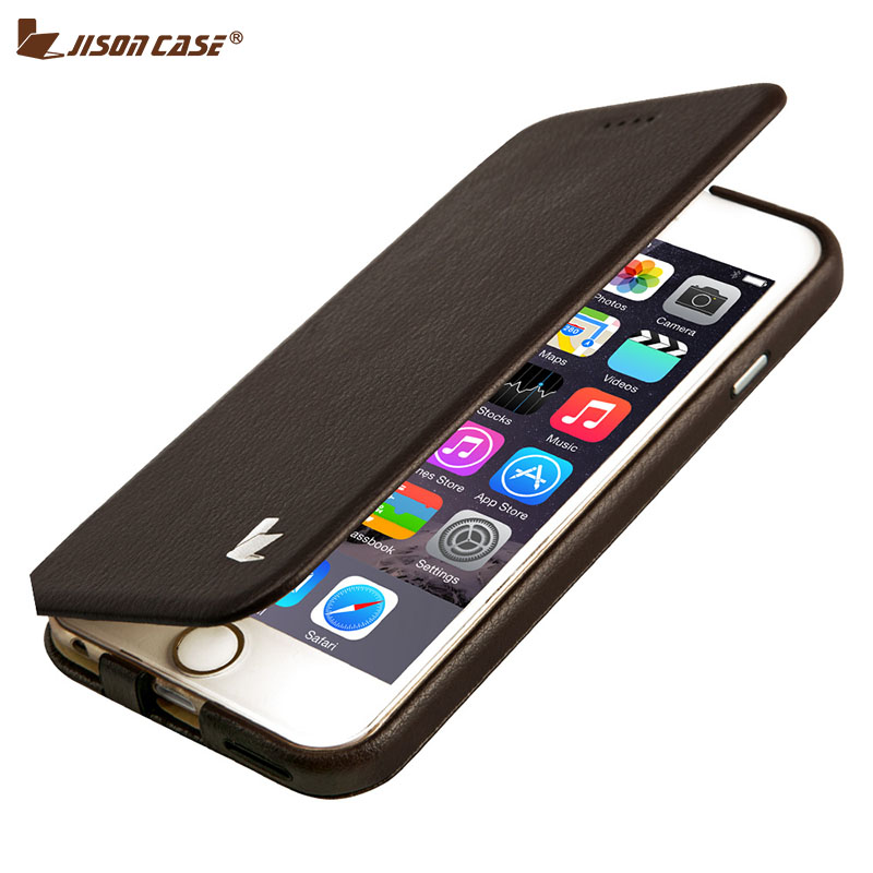 super popular 97a92 7ea35 Mircrofiber Leather Case For apple iphone 6 Mobile Phone Bag Fashion Folio  stand Cover for iphone6 iphone 6 case,Free Shipping