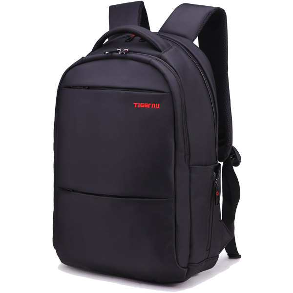 c4ce5703e508 fashion Brand Waterproof Mulitifunctional men and women business laptop  school backpack with a large capacity