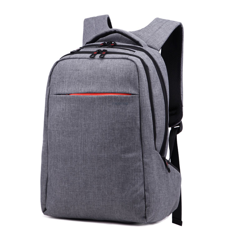 Mens Laptop Backpack Click Backpacks