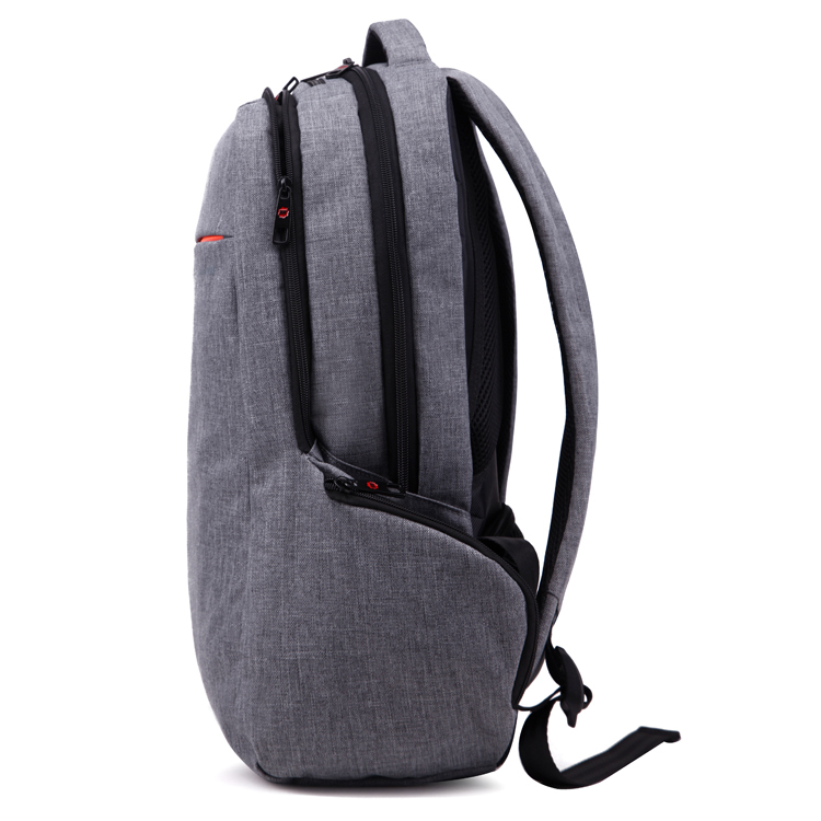 ISO9001 High Quality Gurantee Brand Women and Men's Backpack 10 ...