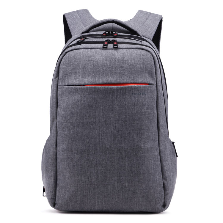 ISO9001 High Quality Gurantee Brand Women and Men s Backpack 10″ tablet  backpack 15 inch Laptop Backpack Outdoor Travel Backpack f7356e00e0dcc