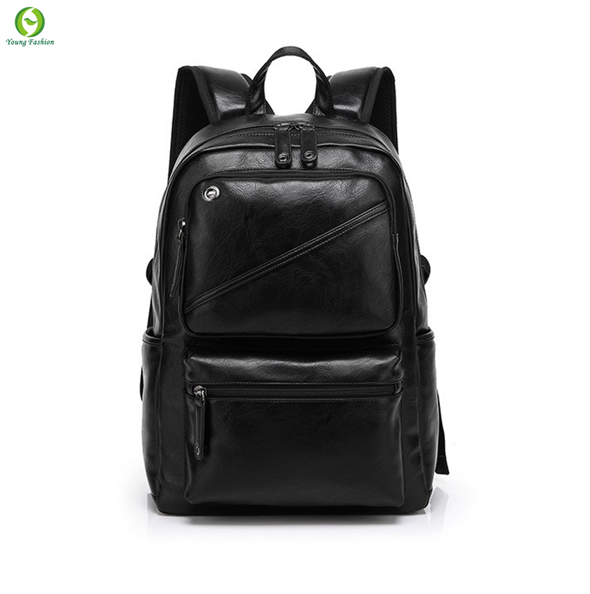 8f45576a32 genuine leather men backpack brand high quality woman backpack outdoor  sports men travel bag duffel bag tactical backpack