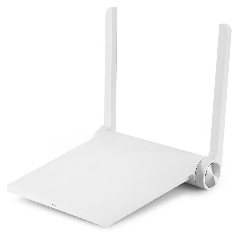 Xiaomi Wifi Extender Repeater Original 100 Router Mi Smart Dual Band 24ghz 5ghz